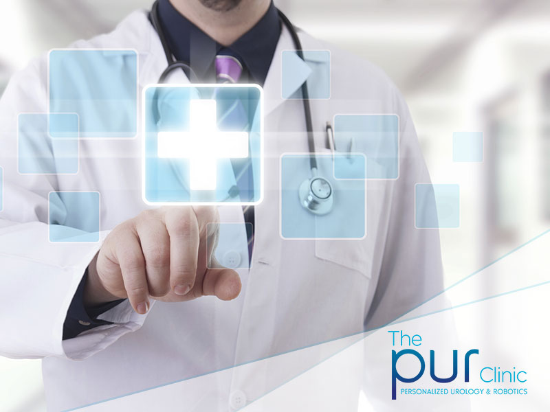 pur-clinic-doctor