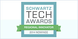 schwartz-tech-award