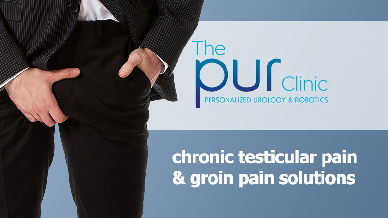 chonic-testicular-pain